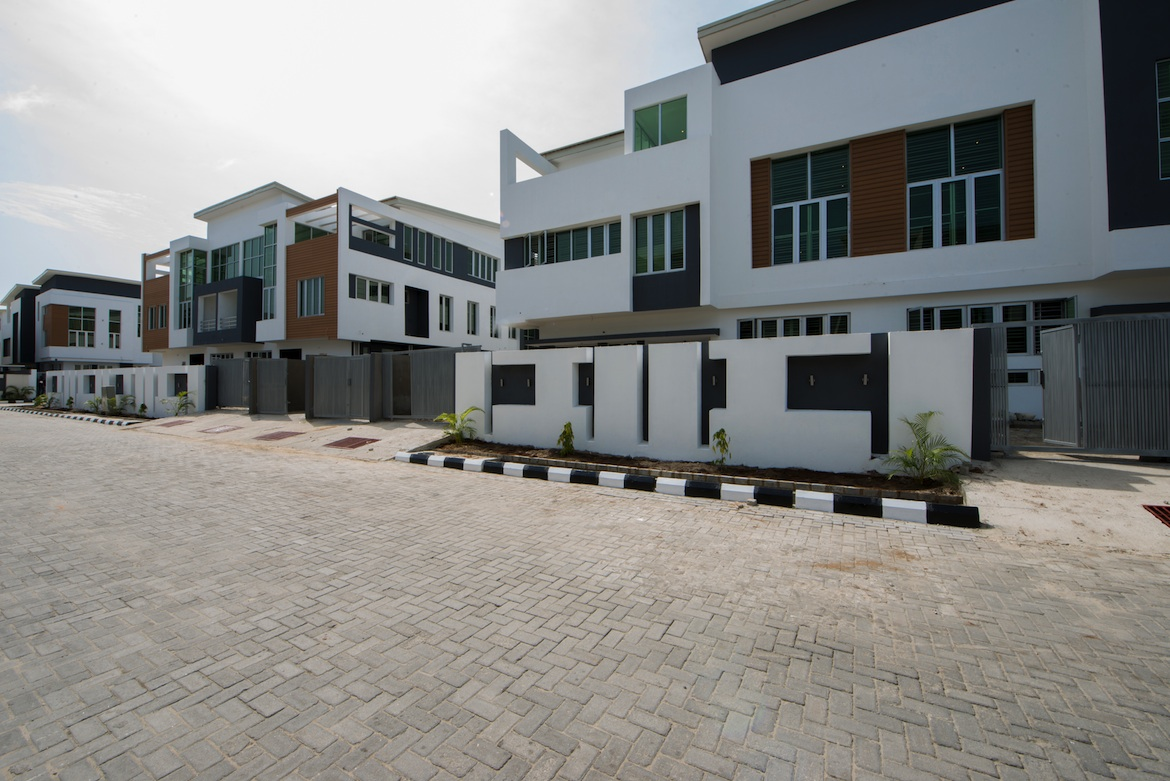 Image result for Real estate operators, others brainstorm in Lagos